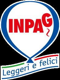 Logo Inpag